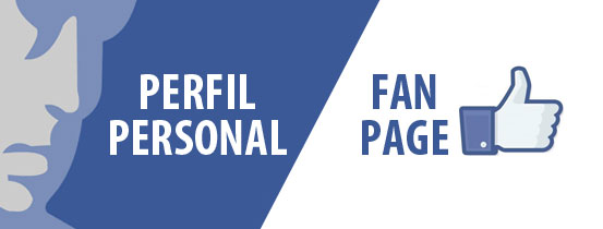 passar-perfil-facebook-a-fan-page